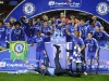JOSE HAILS CUP FINAL GLORY AND TITLE BOOST