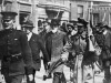 CENTENARY OF EASTER RISING 1916