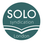 Solo Syndication